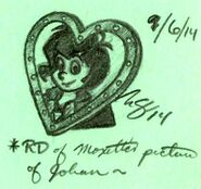 Moxette's Picture of Johan Sketch