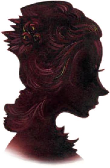 Beatrice Baudelaire
