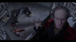 """""""It's The Count"""" - Neil Patrick Harris Musical Number (Choreography by Paul Becker)"""