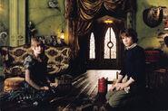 Violet-Klaus-scrub-the-floors-in-Olaf-s-mansion-violet-baudelaire-14731662-1400-931