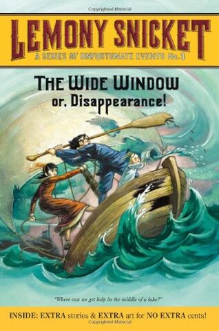 File:The Wide Window Or, Disappearance!.jpg