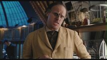 Jim-Carrey-as-Count-Olaf-in-Lemony-Snicket-s-A-Series-Of-Unfortunate-Events-jim-carrey-29301390-1360-768