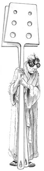 Fur-coat-woman-combo