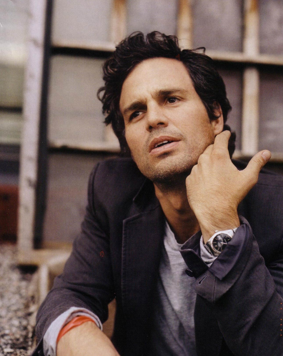 mark ruffalo tumblr