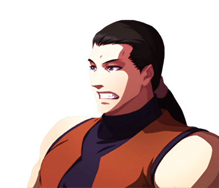 File:Kof-xiii-robert-dialogue-portrait-e.png