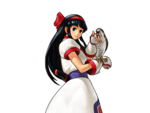 Neo-geo-battle-coliseum-nakoruru-win-portrait