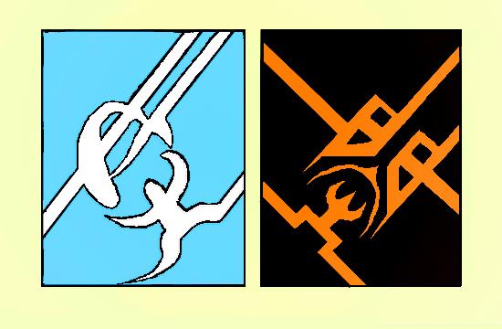File:Seishiro Tohma Symbols.jpg