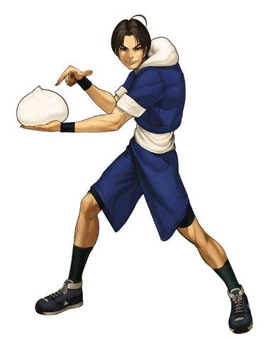 File:Kensou-2001.jpg