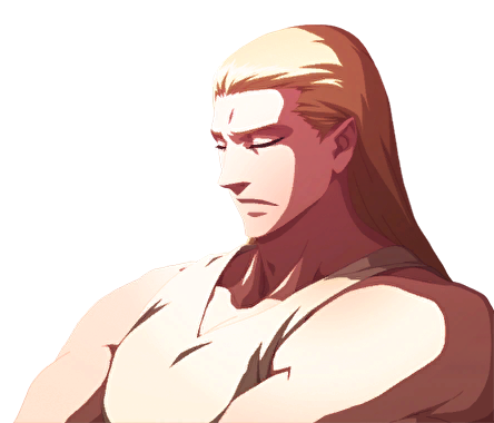 File:Kof-xiii-andy-dialogue-portrait-d.png
