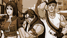 File:98-ikari-warriors.png