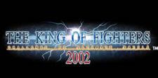 File:Kof2002.jpg