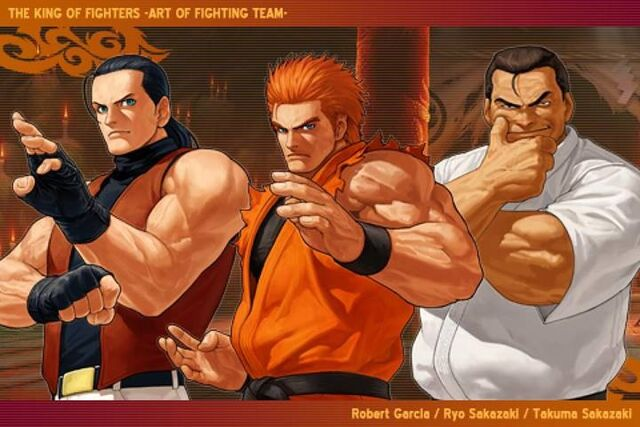 File:Kof-artoffightingteam.jpg