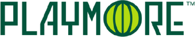 File:Logo-playmore.png