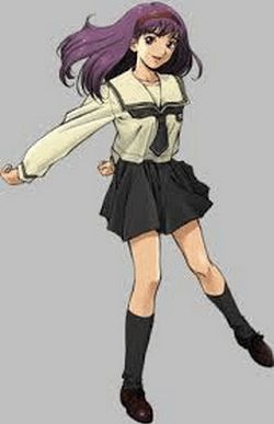 File:Athena Asamiya for Awakening from the Ordinary Life.jpg