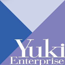 File:Logo-yukienterprise.png