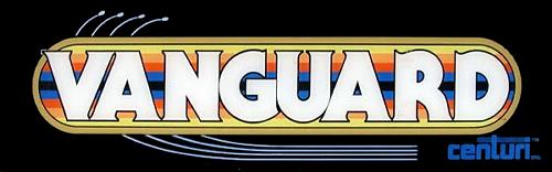 File:Vanguard logo.png
