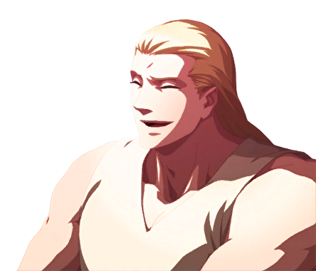File:Kof-xiii-andy-dialogue-portrait-e.png