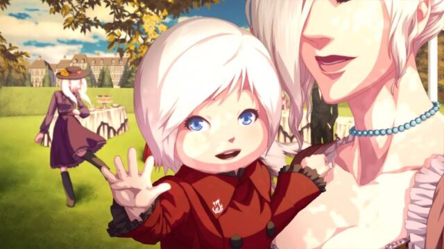 File:Ash as a baby.JPG