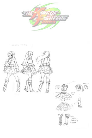 File:Kof 2003 athena concept art.jpg