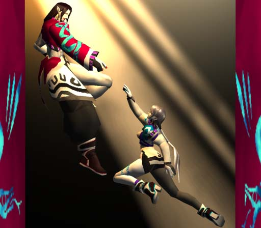 File:Shadow Asura & Shiki 01.jpg