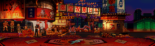 File:KOF-'97-China-Stage.jpg