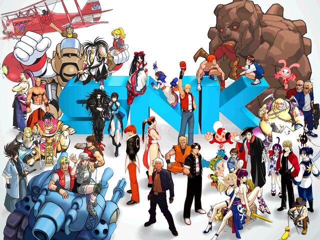 File:SNK farewell.jpg