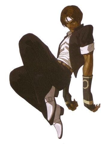 File:Kusanagi-2002.jpg