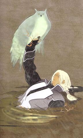 File:Setsuna-artwork1.jpg