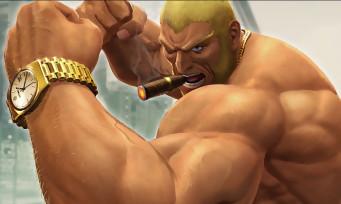 File:The-king-of-fighters-xiv-antonov.jpg