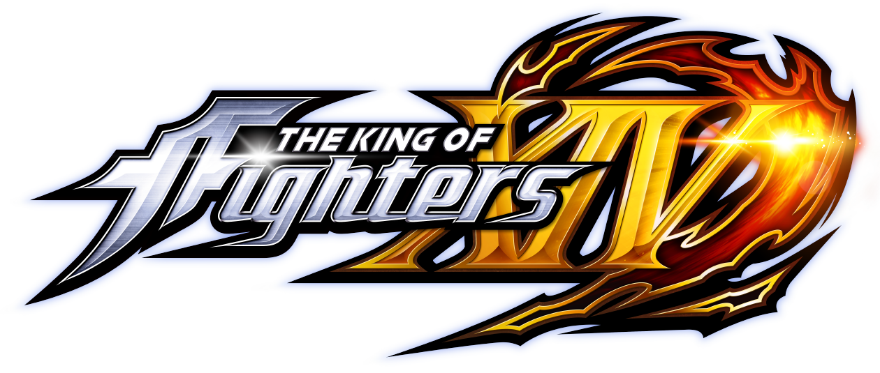 The King Of Fighters SNK Wiki Fandom Powered By Wikia