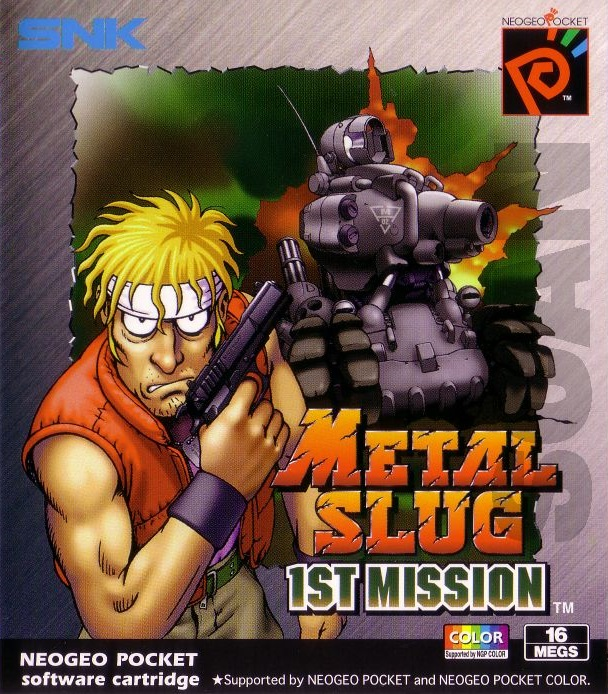 File:MetalSlug1stMission.jpg