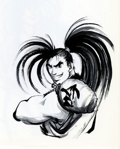 File:Samurai spirits002.jpg