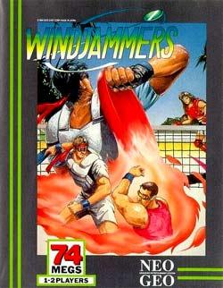 File:Windjammers-cover.jpg