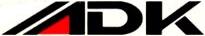 File:Logo-adk.png