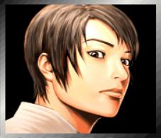 File:Takato Saionji Portrait.png