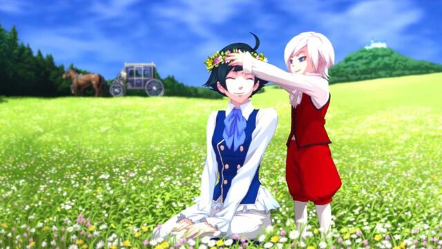 File:Ash and Elisabeth as children.JPG