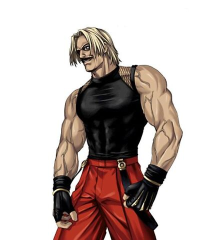 File:Neowave rugal.jpg