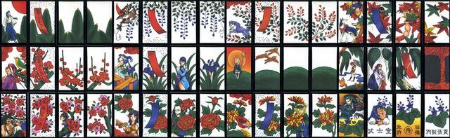 File:Samurai spirits hanafuda deck.jpg
