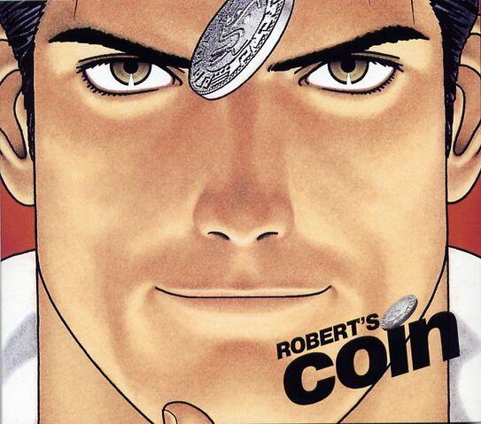 File:Robert-coin.jpg