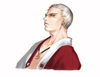 Kao-hai