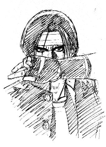 File:Kyo shinkiro 1.jpg