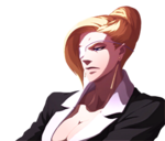 Kof-xiii-mature-dialogue-portrait-b