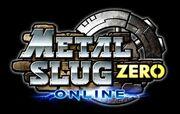 Metal zero