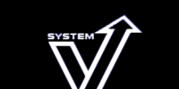 Video System