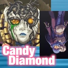 File:Candy-2000-ending.jpg