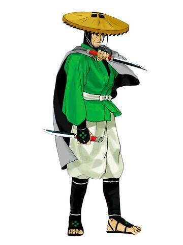 File:Zantetsu-blade1.jpg