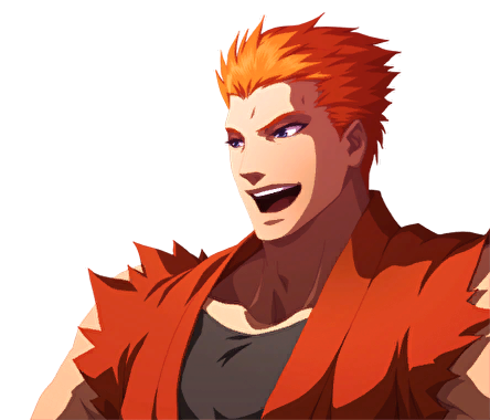 File:Kof-xiii-ryo-dialogue-portrait-c.png