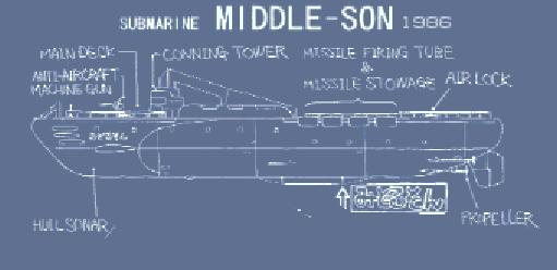 File:Blueprint Middleson 1986.JPG