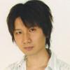 File:Tomoaki-maeno.jpg