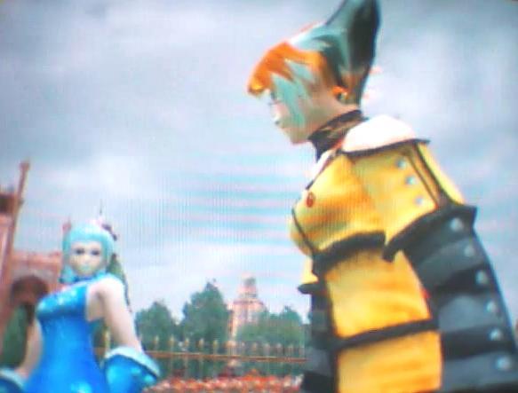 File:Kula Diamond vs Nagase.jpg
